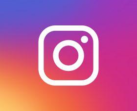 instagram'ın 'diğer mesajlar' klasörüne nasıl erişilir?