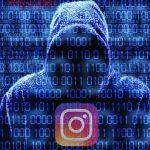 Instagram Hackleme Programı Gerçek mi?