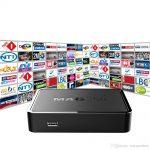 IPTV Nedir?, İPTV Nasıl Kullanılır?
