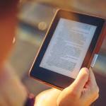 İPad'imde PDF dosyaları nasıl açılır?