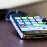 iPhone Ekran Süresi Tam Olarak Nedir?