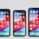 iPhone X serisinin ekran fiyatları cep yakıyor!