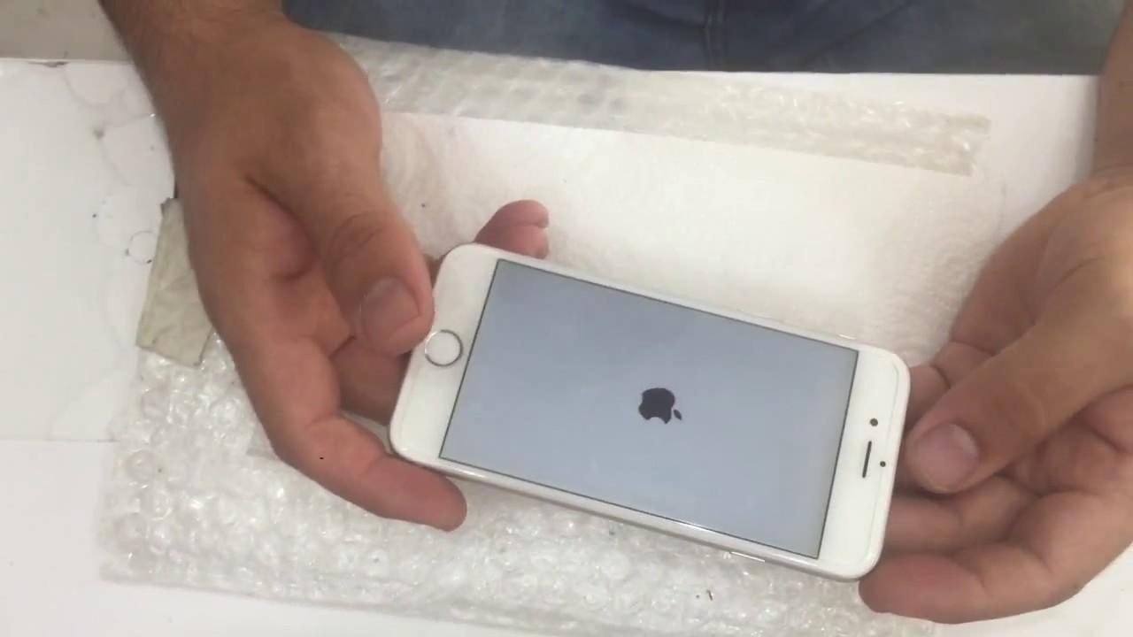 iPhone Kulaklık Modunda Takılı Kaldı Sorunu Nasıl Çözülür?