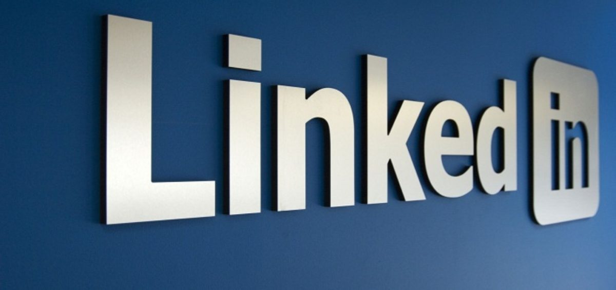 LinkedIn'da adınızı veya soyadınızı nasıl gizleyebilirsiniz?