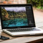 Yeni MacBook Pro'larda başlangıç zilini nasıl geri alırsınız?