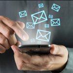 Android ve iOS'ta metin mesajlarınızı nasıl zamanlarsınız?