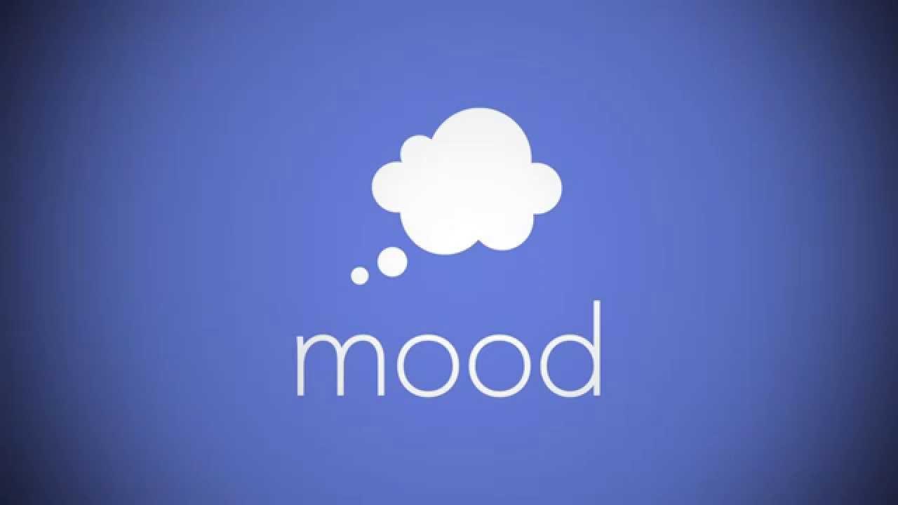 Mood Messenger Nedir, Nasıl Kullanılır?