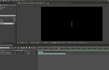 Bir video MP4'e nasıl dönüştürülür?