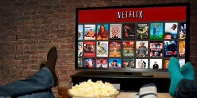 Netflix'te yabancı dizi veya film izlerken altyazılara mı ihtiyaç duyuyorsunuz?