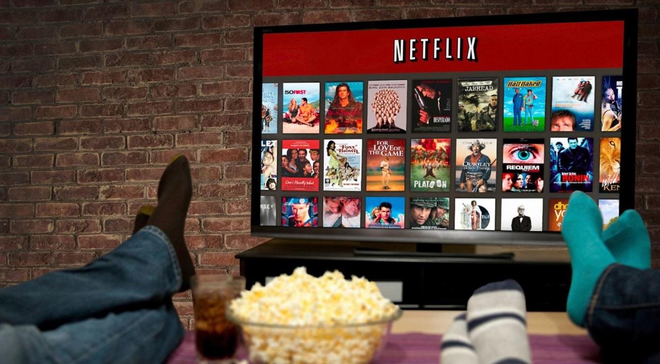 Netflix'teki 'gizli' TV şovları ve filmlerine nasıl erişilir?