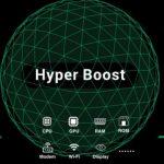 Oppo Hyper Boost Nedir Ne İşe Yarar?
