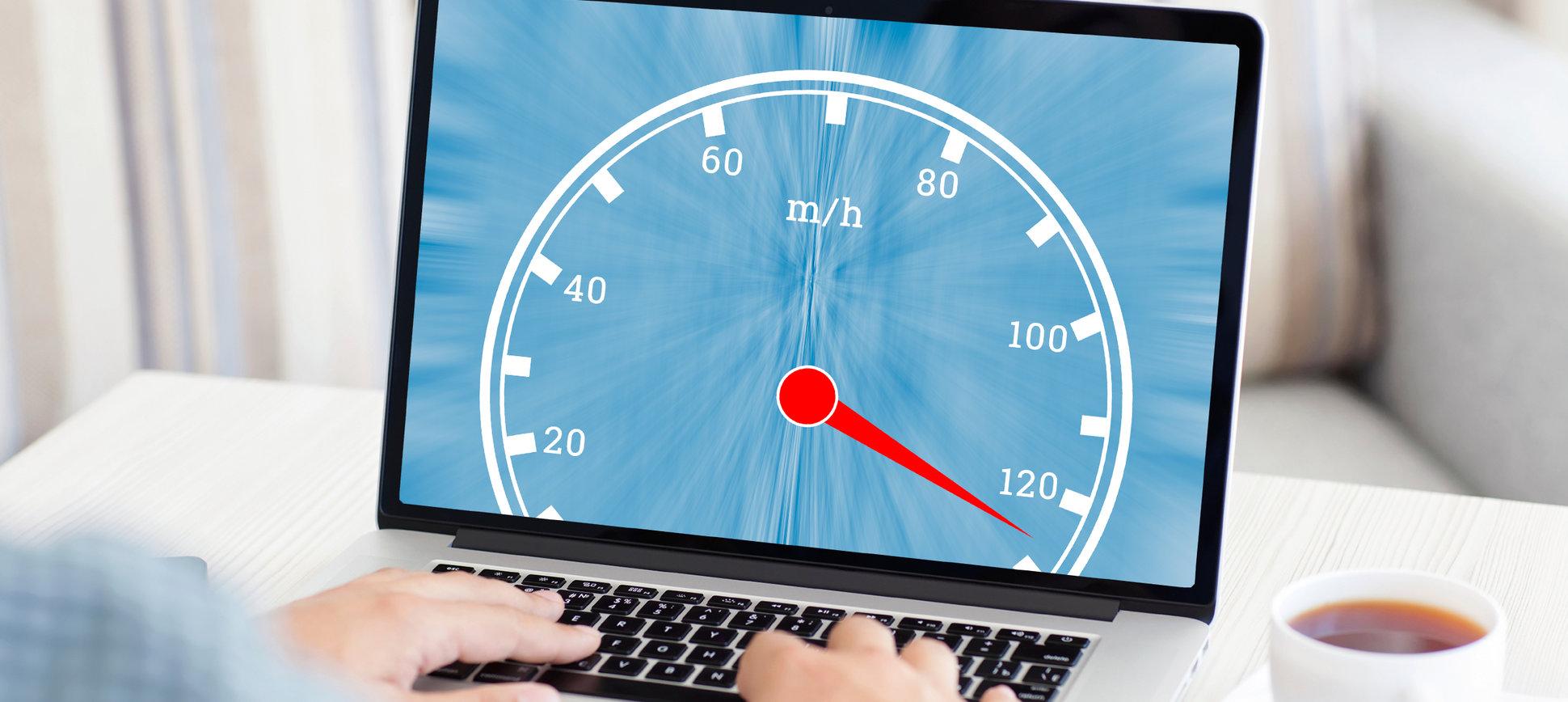 Bilgisayarınızın hızı nasıl arttırılır?