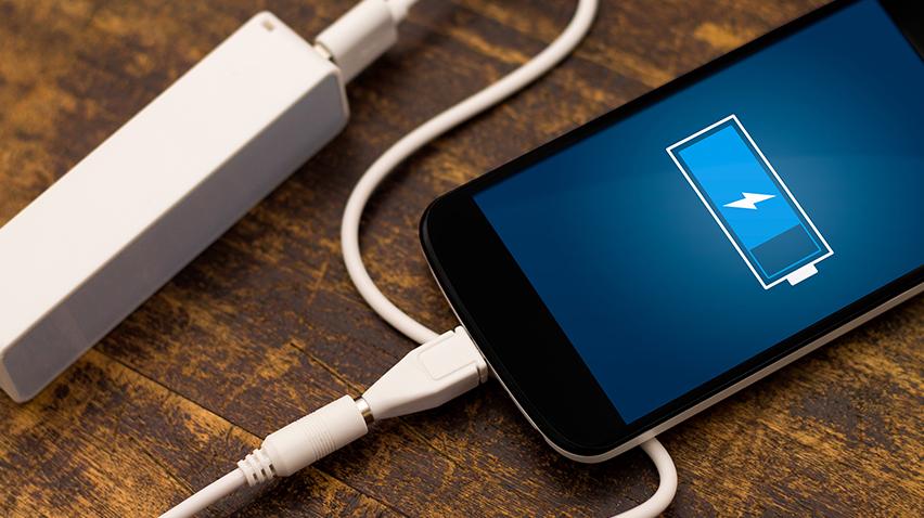 Telefonları Bilgisayardan Şarj Etmek Zararlı mı?