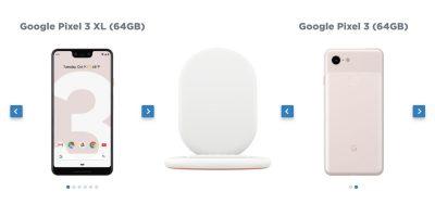 Google'ın kablosuz şarj cihazı hakkında bilmeniz gereken 5 şey