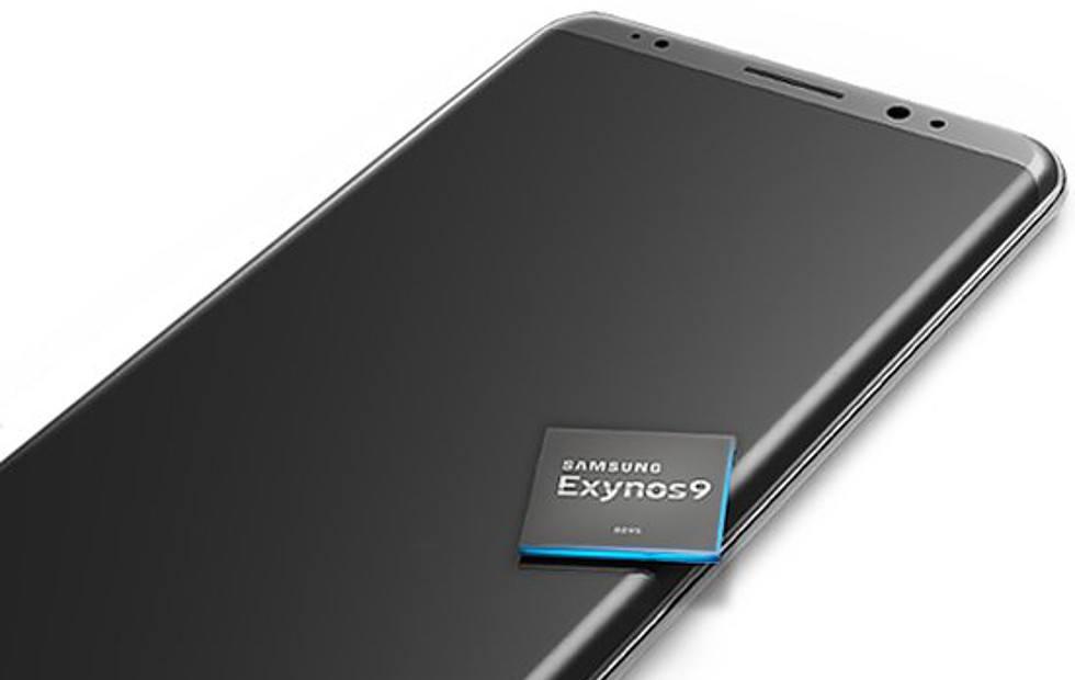 Android'deki uygulamaları telefon belleğinden SD karta nasıl taşıyabilirsiniz?