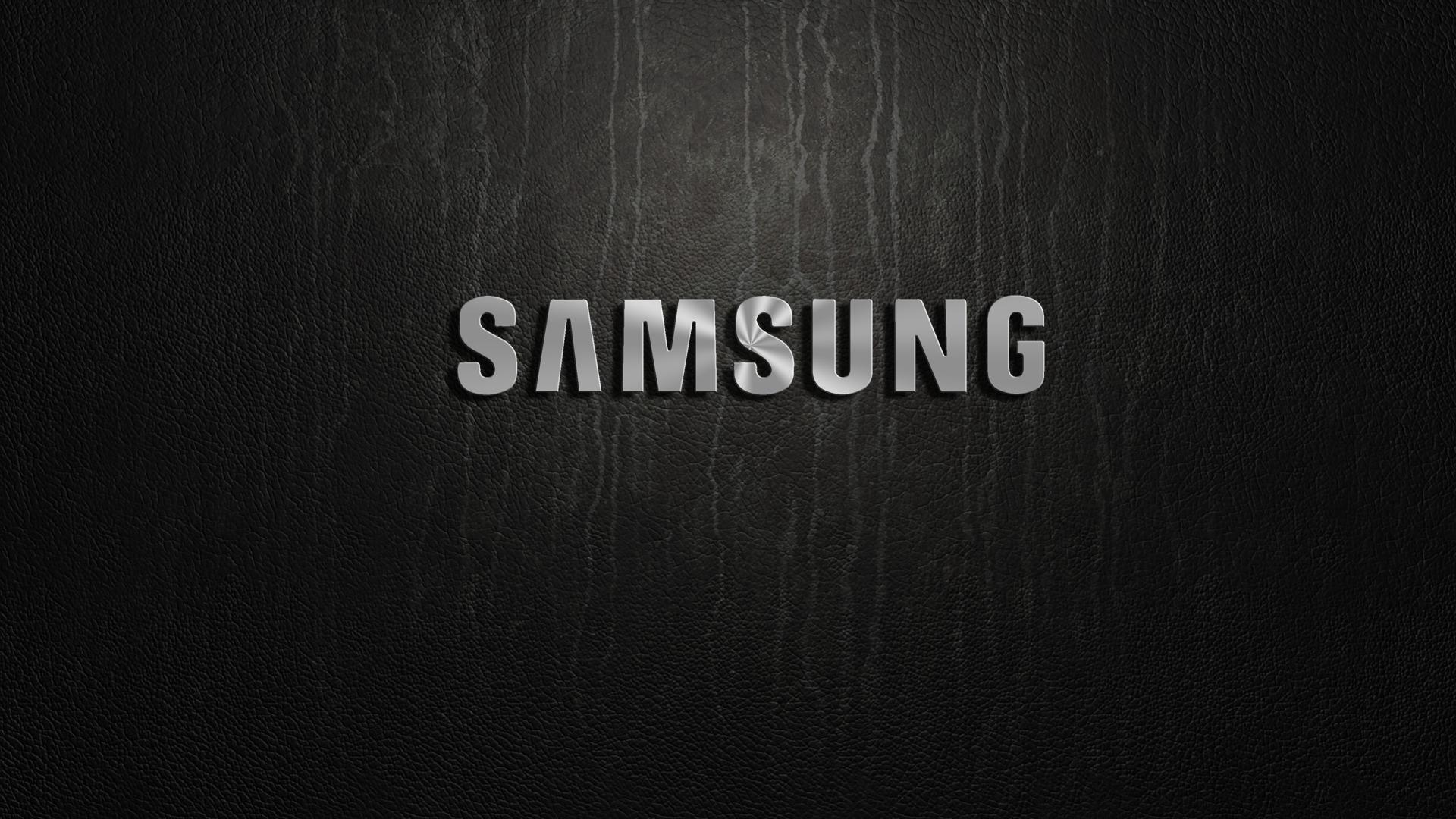 Samsung, tüm ekranı parmak izi okuyucusu yapmak için yol sunuyor