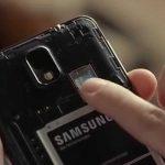 Telefon Hafıza Kartını Görmüyor Sorunu Nasıl Çözülür?
