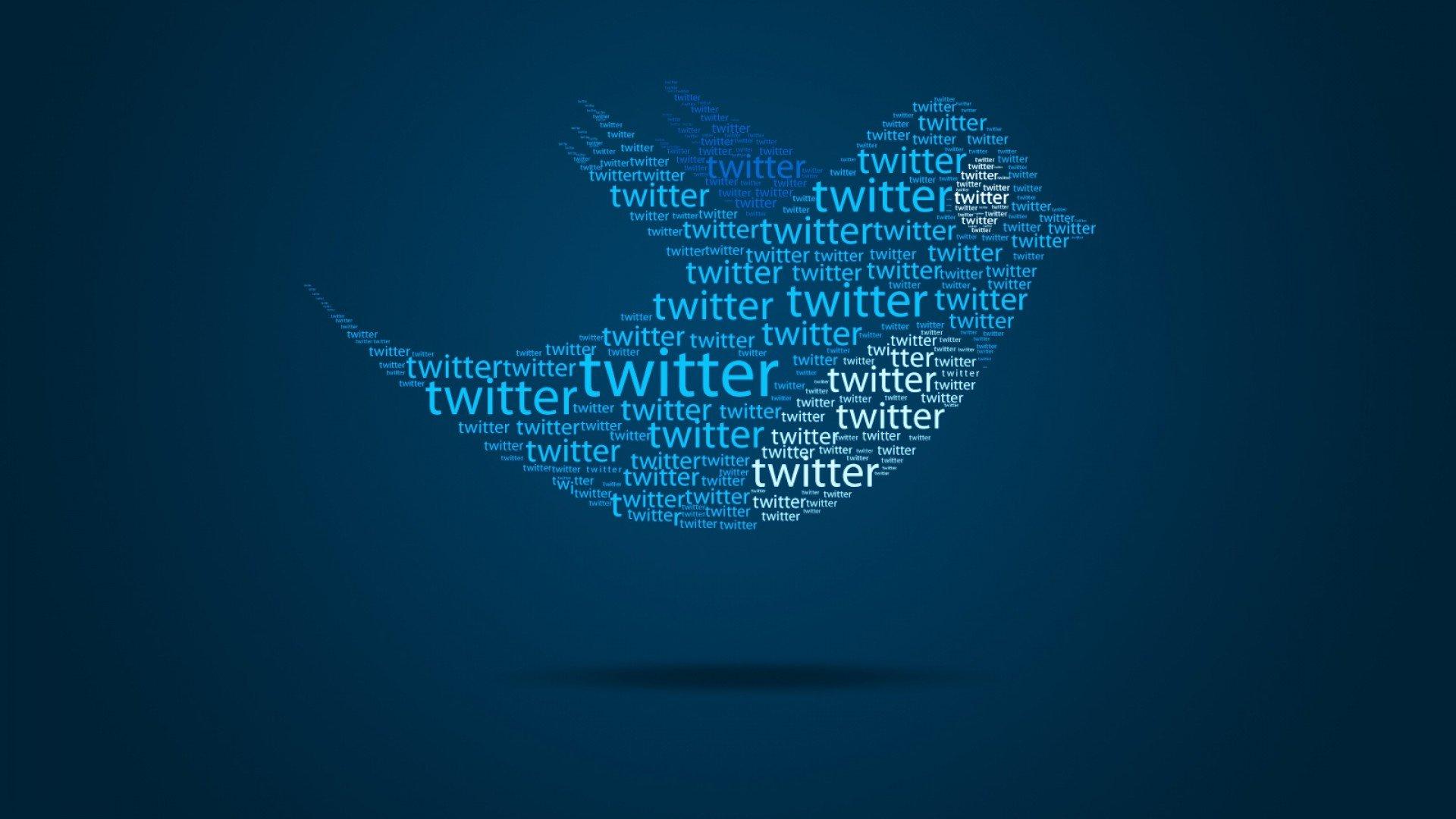 """Twitter, An'larda """"ek açıklamaları"""" test ediyor!"""