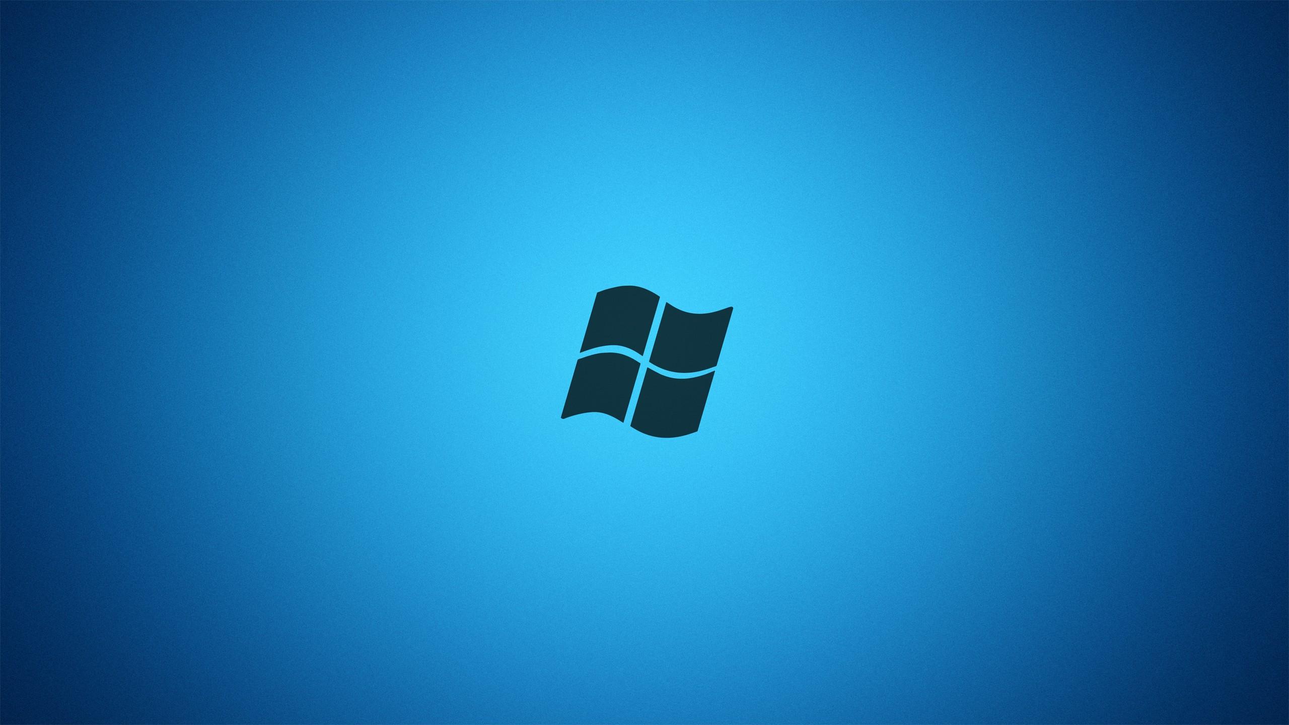 Windows Uyku Modu Nedir, Nasıl Yapılır?