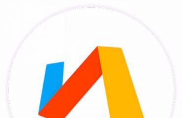 Android İçin Düşük Boyutlu 4 Web Tarayıcısı