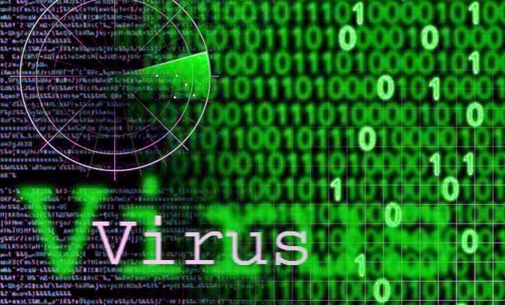 Bilgisayarınıza virüs bulaşıp bulaşmadığını anlamanın 5 yolu