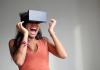 En iyi VR korku oyunları : Korkularınızla yüzleşme zamanı