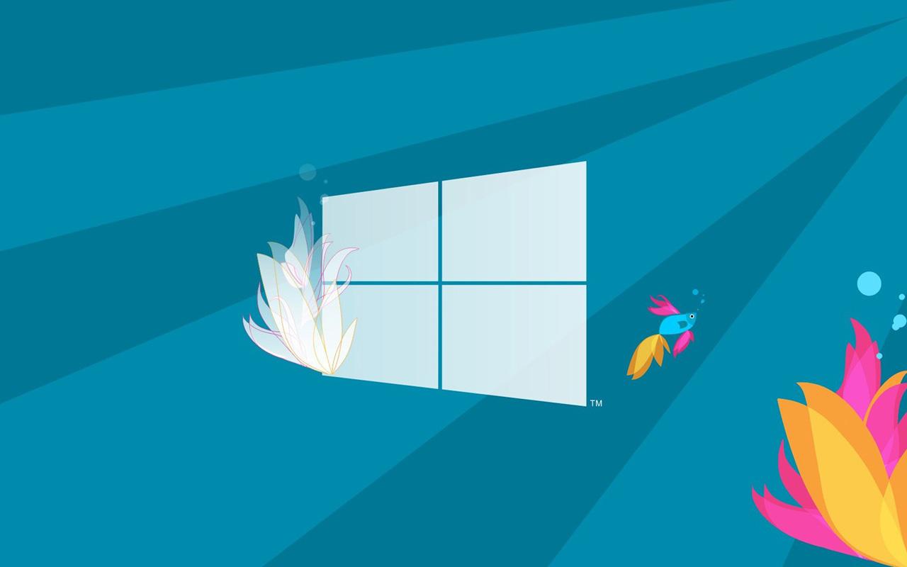 Windows Fabrika Ayarlarına Nasıl dönülür?