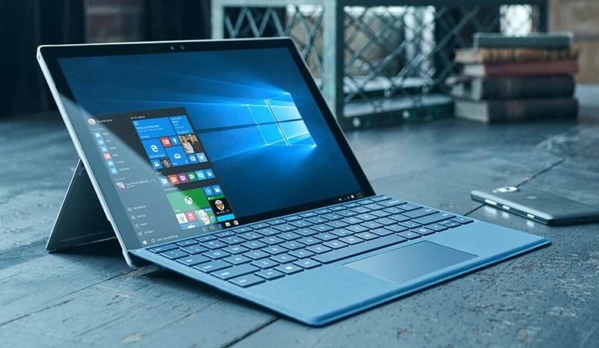 Windows 10, 8 ve 7 şifresini unttuğunuzda nasıl sıfırlarsınız?
