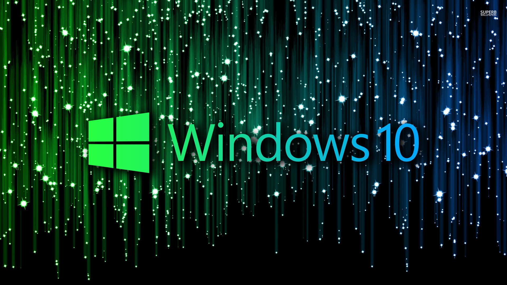 Windows 10 S'den Windows 10 Pro'ya nasıl yükseltilir?