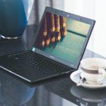 Windows 10 Bilgisayar Zaman Ayarlı Nasıl Kapatılır?