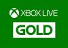 Xbox Live Gold'un Ekim 2018 Oyunları