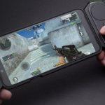 Xiaomi Black Shark Helo erken satışa çıkıyor!