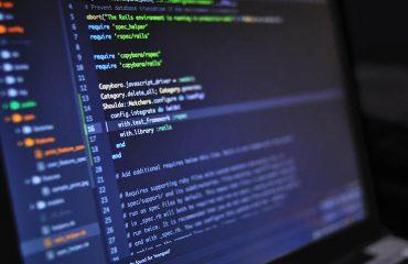 Yazılım Mühendisliği Nedir?, Neiş yapar?