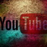 YouTube geçmişinizi nasıl duraklatırsınız ve temizlersiniz?