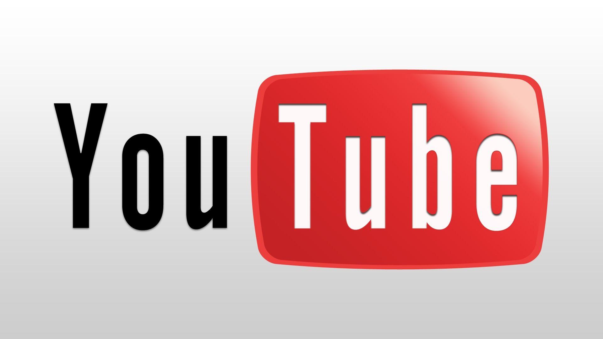 YouTube kanalının adı nasıl değiştirilir?