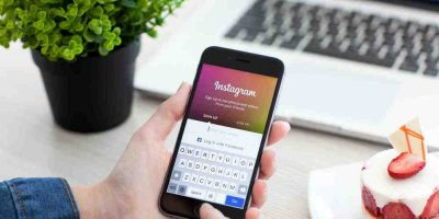 Instagram'da yeni değişikler yakın!