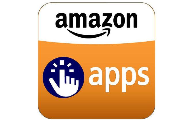 Androidiniz için Amazon App Store nasıl yüklersiniz?