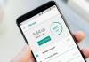Android telefonunuzun depolama alanı yetersiz mi geliyor?