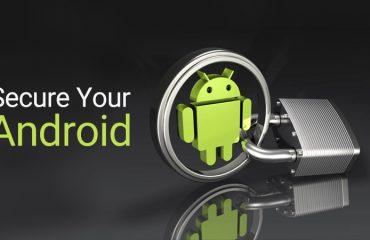 Android Telefonunuzu veya Tabletinizi Nasıl Şifrelersiniz?