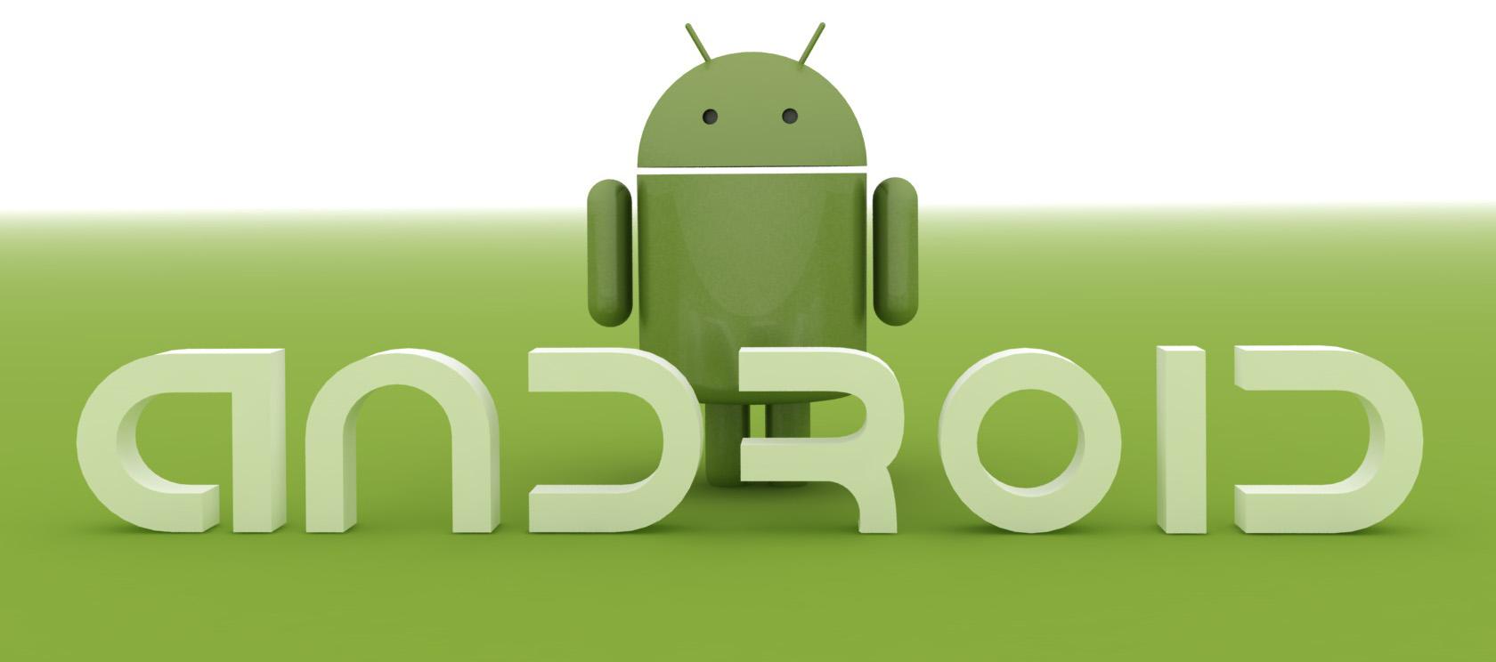 Android Kapanma Sorunu Nasıl Çözülür?