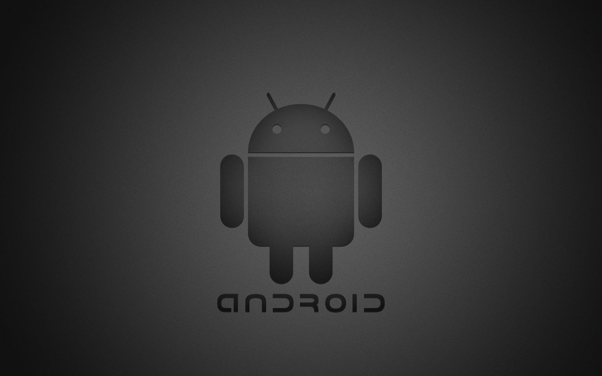 Bugün denemeniz gereken 10 kullanışlı Android özelliği