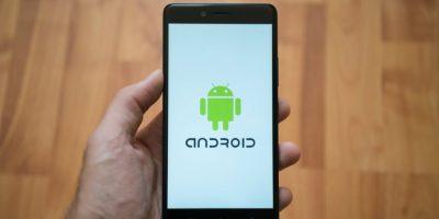 Önümüzde ki günlerde çıkacak Android telefonlar