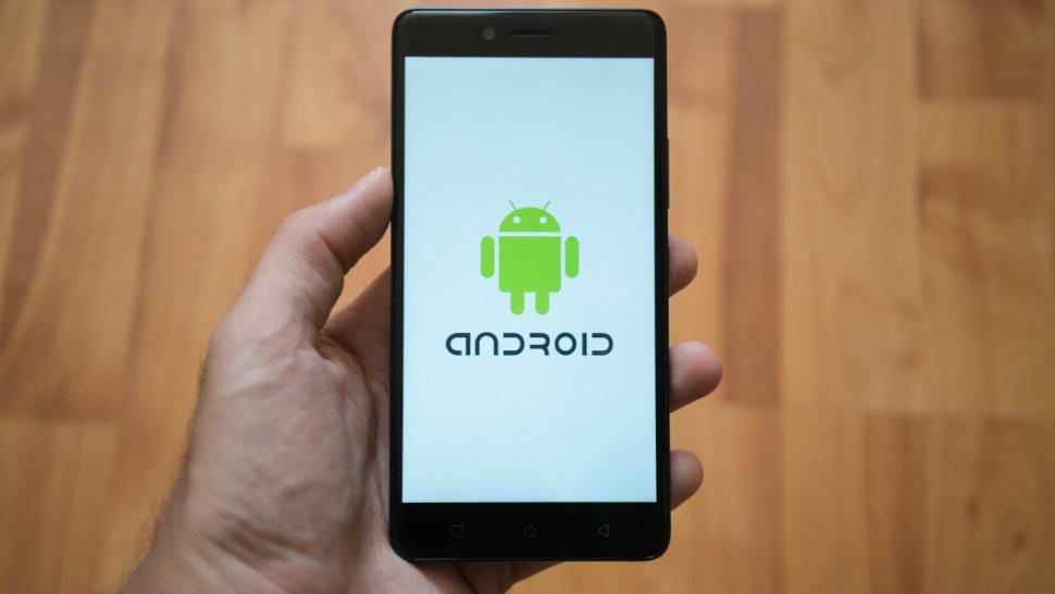 Android'de bildirim sesi değiştirme?