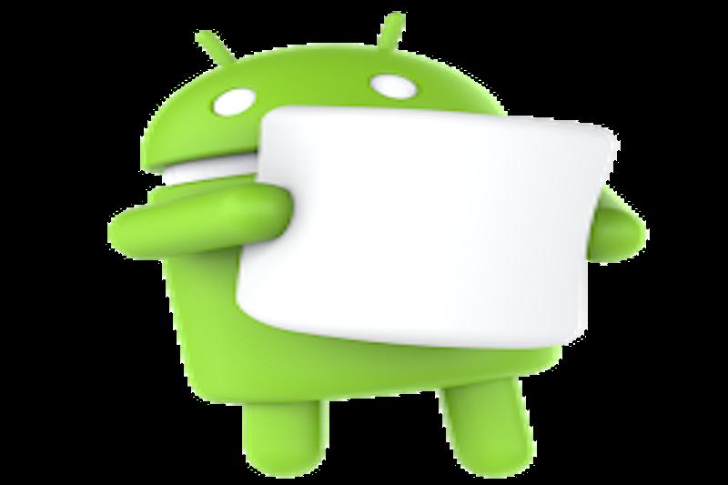 Marshmallow'da uygulamalarınızı nasıl silebilirsiniz?