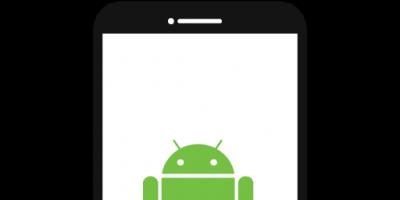 Android'de kullanılması gereken 5 gizli erişim ayarı