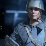 Battlefield V'de silah yükünü nasıl özelleştirebilirim?