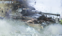 Battlefield V'de tank ve uçak üretimi nasıl yapılır?