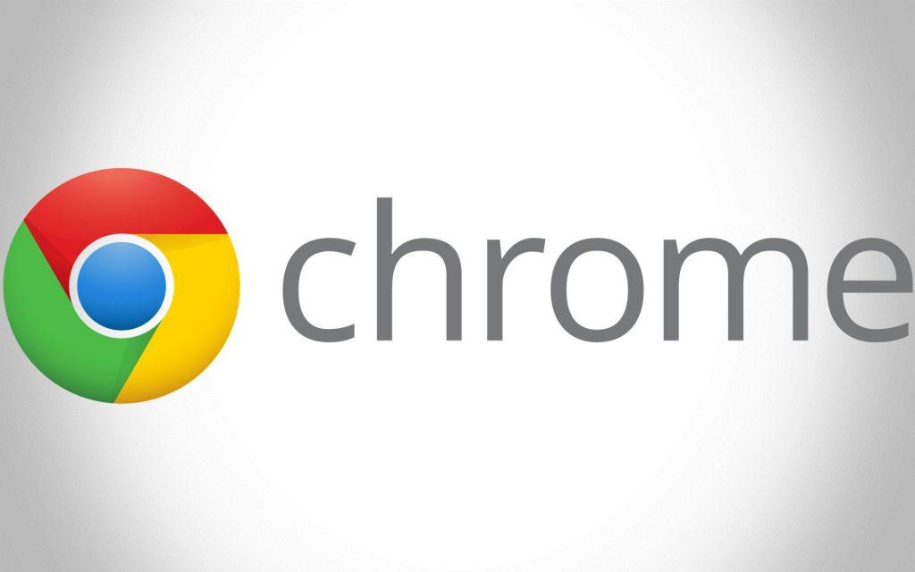 Chrome'da Otomatik Oynatma nasıl durdurulur?