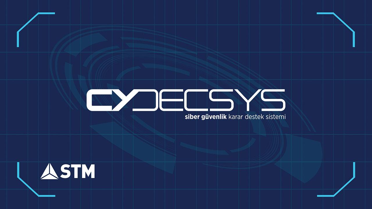 CyDecSys Nedir?