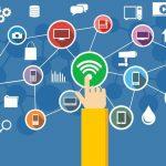 DNS Servisleri Nasıl Kullanılır?